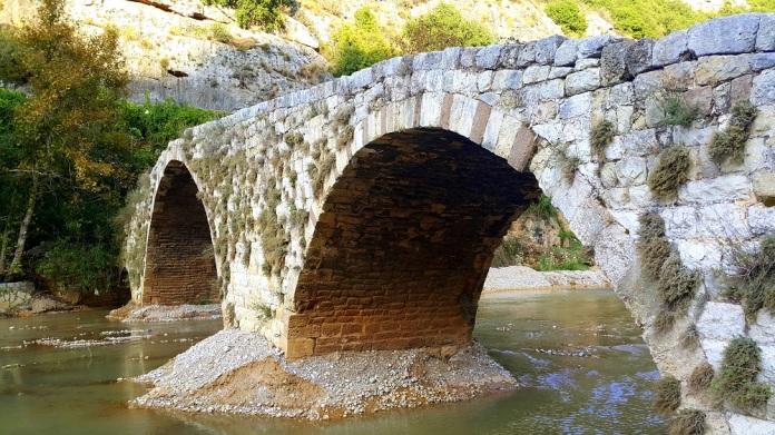 dog river, lebanon, nahr al-kalb