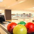 bowling, activity, pastime, macau