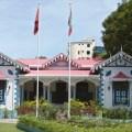 palace, maldives, mulee aage
