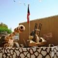 war museum, kuwait, war landmark