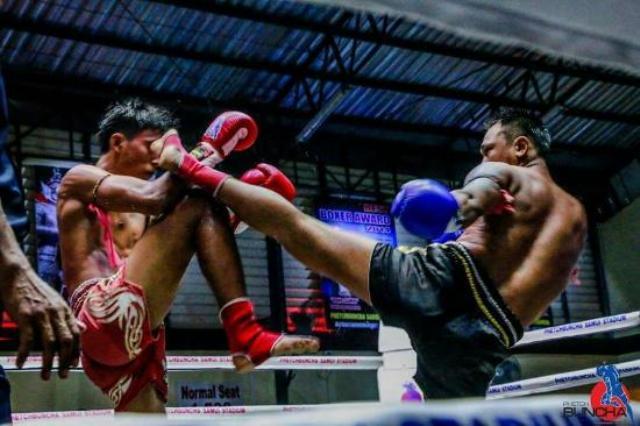 muay thai, sport, thailand, hua hin, cha-am