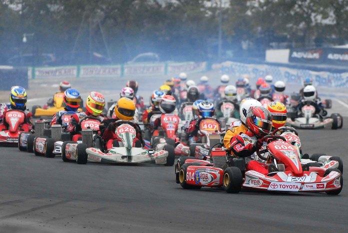 go kart, macau, racing activity