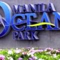 ocean park, manila, ph