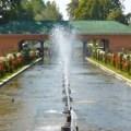 garden, srinagar, india, shalimar bagh