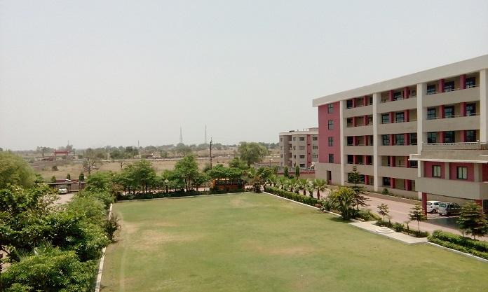 hospital udaipur, health in udaipurl