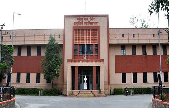 hospital udaipur, health in udaipur,