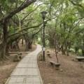 jiaobanshan park, tw, taoyuan