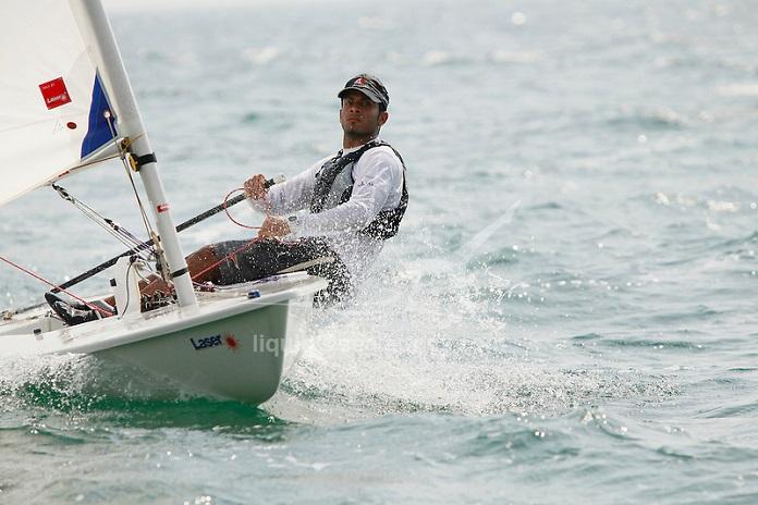 sailing, bahrain, acivity bahrain