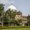prince wales museum, india, mumbai