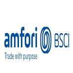 logo sustainability 1