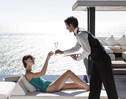 Croatia Concierge private VIP service