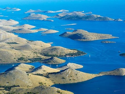 Croatia Concierge Luxury Service Kornati