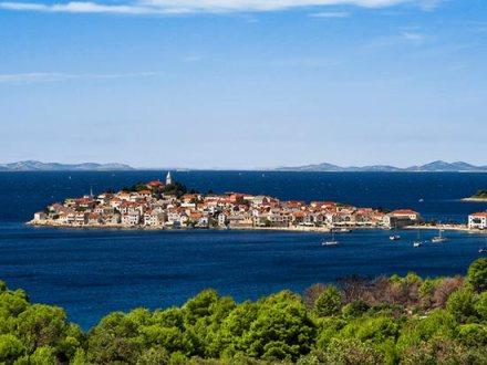 Croatia Concierge Luxury Service Primošten