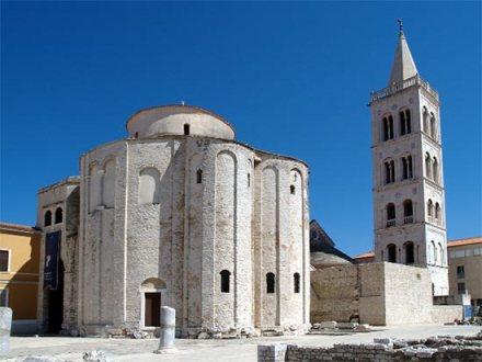 Croatia Concierge Luxury Service Zadar