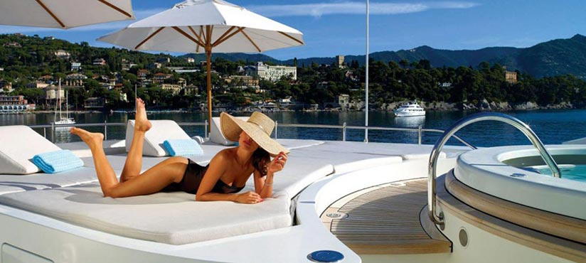 Concierge Croatia luxury service