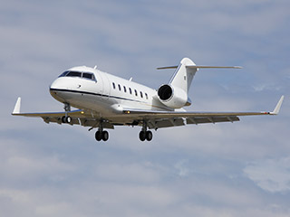 Private Jet Charter fast Croatia Concierge