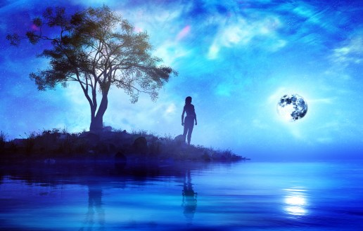 dreamstime_m_76261422