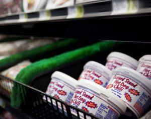 Stores In Ny Ohio Pennsylvania Add Custard Stand Hot Dog Chili