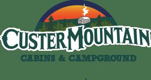 Custer Mountain