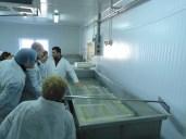 Visita a la quesería Caprilac (18)