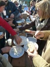 Visita a la quesería Caprilac (23)