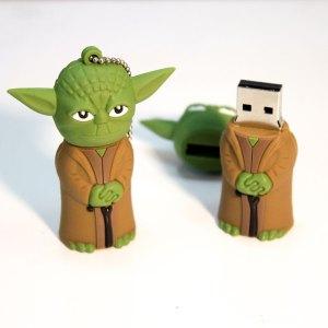 USByoda