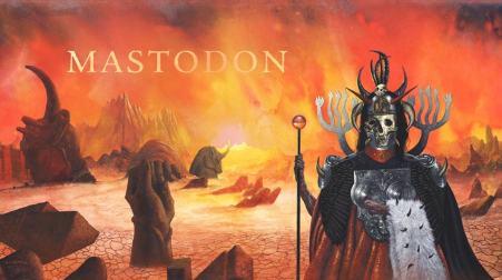 mastodon-dan-yeni-sarki-sultans-curse-paslanmaz-kalem