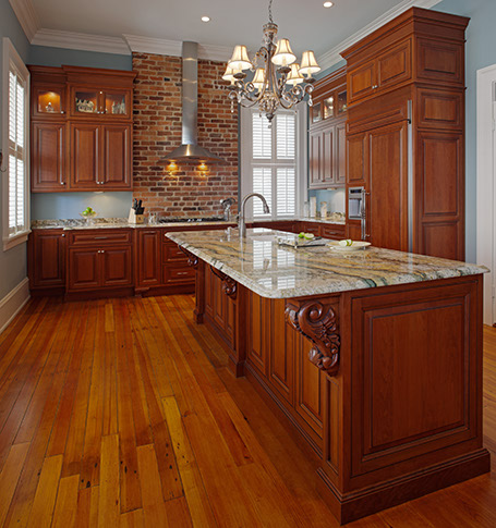 loveland collins wood timnath cabinets for colorado custom cabinet kitchen shaker fort