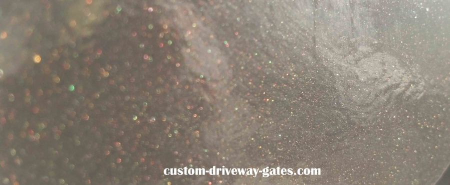 powder-coated-driveway-gates-by-jdr-metal-art