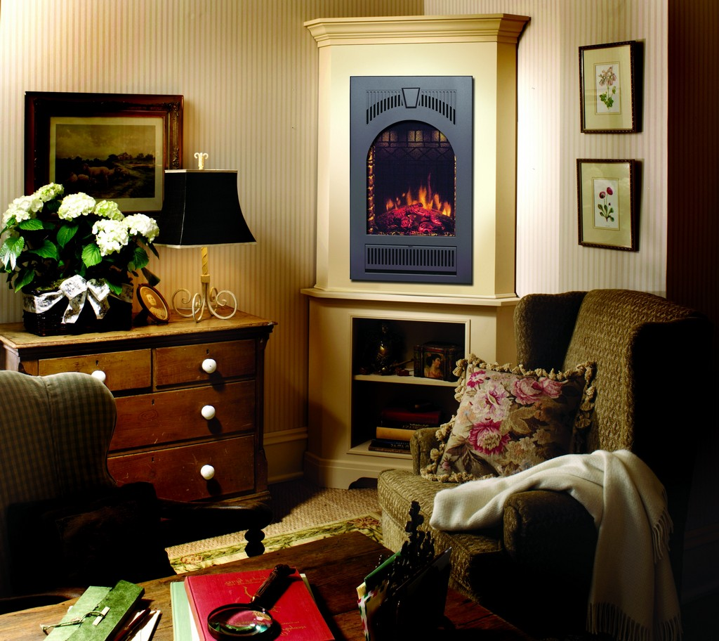 Lp Gas Fireplace On Custom Fireplace Quality Electric