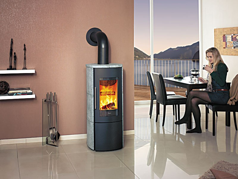 Taylor Wood Stove Dealers On Custom Fireplace Quality