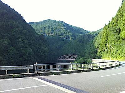 nosegawamura-10.jpg
