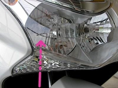 pcxheadlight_koukan-5.jpg