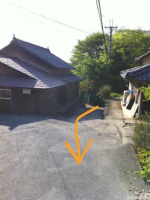 pcx_kouyasan_kendoutouring-6.jpg