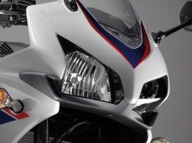 Honda CBR500R 01