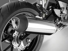 Honda CBR500R 03