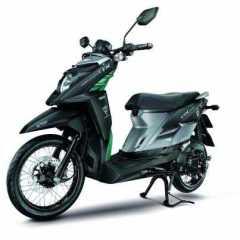 Yamaha TTX 19