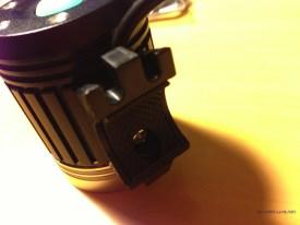 XM LT6x3 LED Light pellor 03