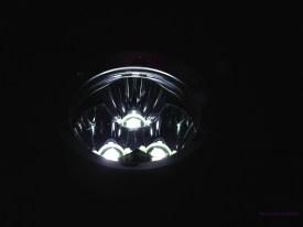 XM LT6x3 LED Light pellor 07
