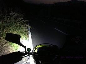 LEDlight 250SB 04