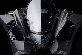 Honda NM4 03