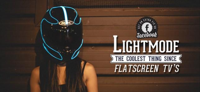 LightMode helmetmodkit 01