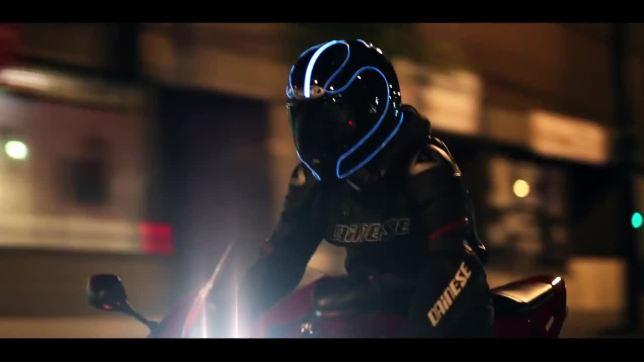 LightMode helmetmodkit 06