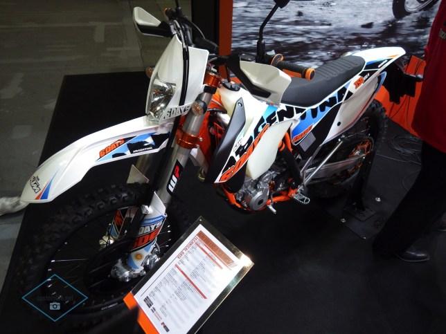 MotorcycleShow 2015 Osaka 88