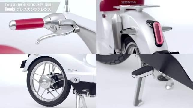 44thTMS2015 Honda 07
