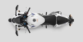 CBR500R 2016model 12