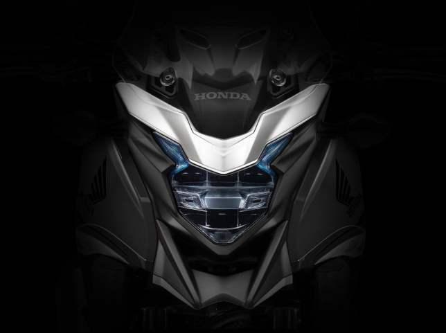 NC750X X400 2016model 01