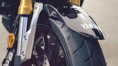 Yamaha XSR900 23