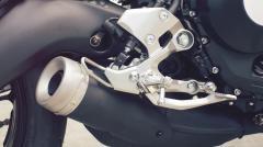 Yamaha XSR900 28