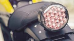 Yamaha XSR900 31